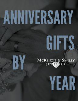 anniversarygifts-1